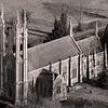 13  Booton Church RAP BOOTON