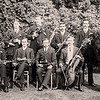 9  Reepham Orchestral Band  Memory stick B  img365 (2)