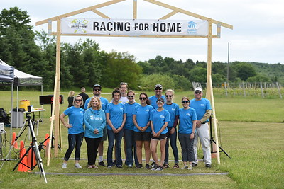 Racing-For-Home_0001