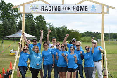 Racing-For-Home_0004
