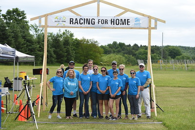 Racing-For-Home_0002
