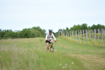 Racing-For-Home_0012