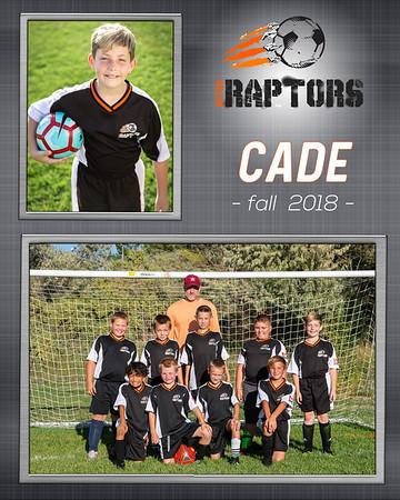 9-Cade_Team
