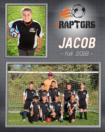 3-Jacob_Team