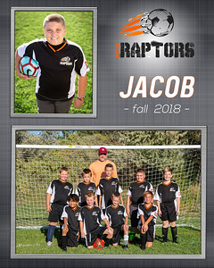 3-Jacob_Team