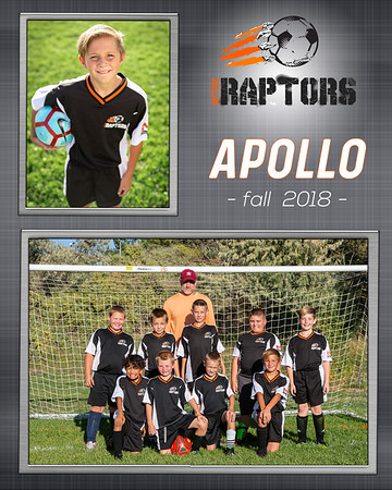 4-Apollo_Team
