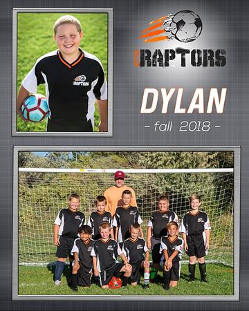 1-Dylan_Team