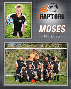 7-Moses_Team