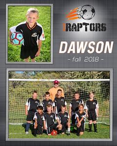 6-Dawson_Team
