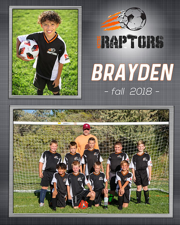8-Brayden_Team