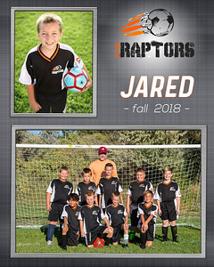 5-Jared_Team