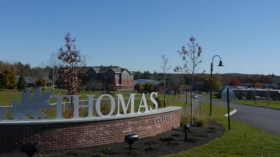 Thomas_College_007