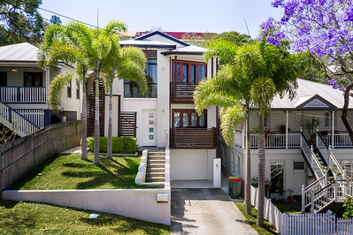 16_Real_Estate_at_Ella_St_Red_Hill_Alurkoff_Film_and_Photography_Brisbane