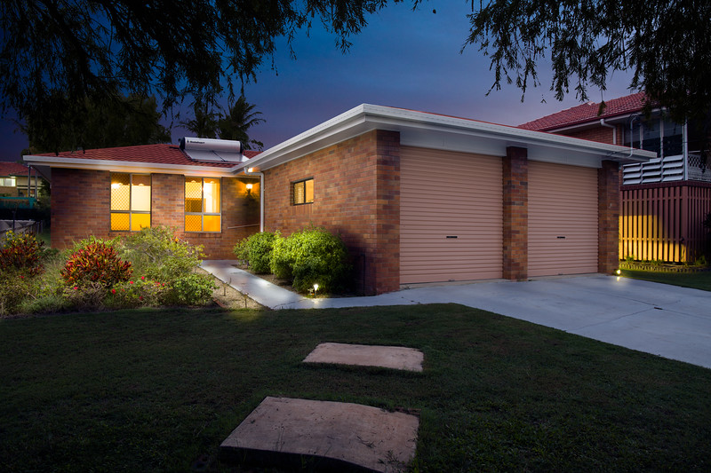 Redcliffe-Real-Estate-7060