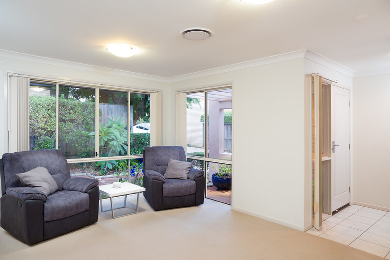 real-estate-ormiston-7670