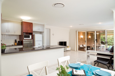 real-estate-ormiston-7573-Edit