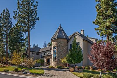 6130 Lake Geneva Reno 89511