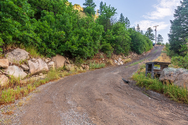 387 Wildcat Caynon Road-3