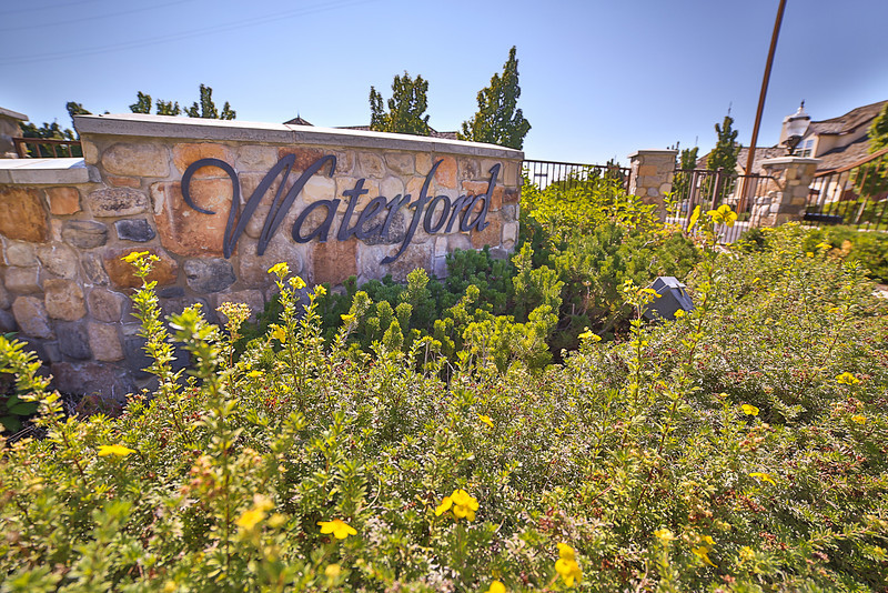 Kathleen listing 1001 Waterford ln