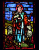 Good Shepherd from Reformation Lutheran Washington D C