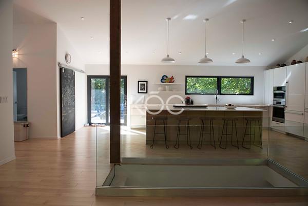 residences_caledon