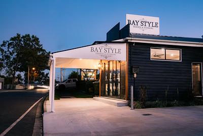 6_Bay_Style_Fashion_and_Interiors_Alurkoff_Film_and_Photography_Brisbane