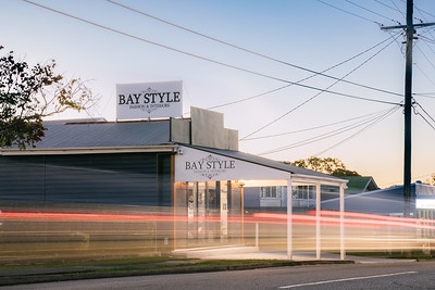 4_Bay_Style_Fashion_and_Interiors_Alurkoff_Film_and_Photography_Brisbane