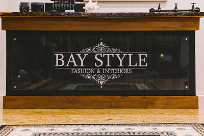 30_Bay_Style_Fashion_and_Interiors_Alurkoff_Film_and_Photography_Brisbane