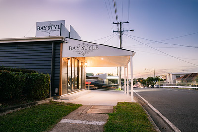 3_Bay_Style_Fashion_and_Interiors_Alurkoff_Film_and_Photography_Brisbane