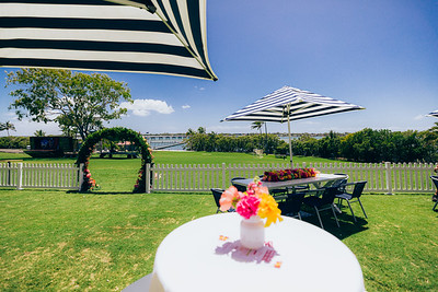 12_Melbourne_Cup_She_Said_Yes_Wedding_Photography_Sandstone_Point_Hotel