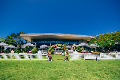6_Melbourne_Cup_She_Said_Yes_Wedding_Photography_Sandstone_Point_Hotel