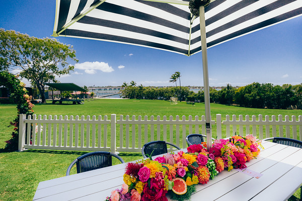 14_Melbourne_Cup_She_Said_Yes_Wedding_Photography_Sandstone_Point_Hotel