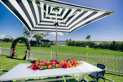 13_Melbourne_Cup_She_Said_Yes_Wedding_Photography_Sandstone_Point_Hotel