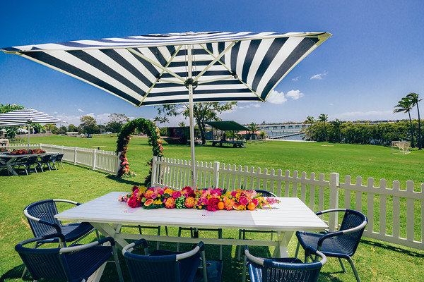 19_Melbourne_Cup_She_Said_Yes_Wedding_Photography_Sandstone_Point_Hotel