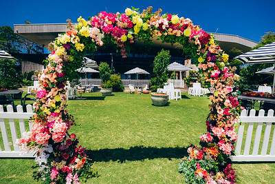 5_Melbourne_Cup_She_Said_Yes_Wedding_Photography_Sandstone_Point_Hotel