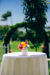 2_Melbourne_Cup_She_Said_Yes_Wedding_Photography_Sandstone_Point_Hotel