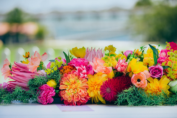 18_Melbourne_Cup_She_Said_Yes_Wedding_Photography_Sandstone_Point_Hotel