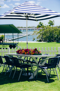 1_Melbourne_Cup_She_Said_Yes_Wedding_Photography_Sandstone_Point_Hotel