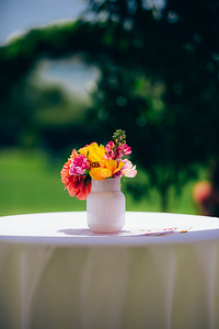 3_Melbourne_Cup_She_Said_Yes_Wedding_Photography_Sandstone_Point_Hotel