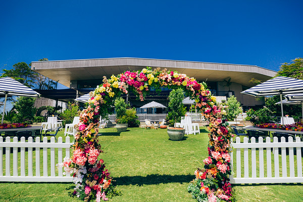 4_Melbourne_Cup_She_Said_Yes_Wedding_Photography_Sandstone_Point_Hotel
