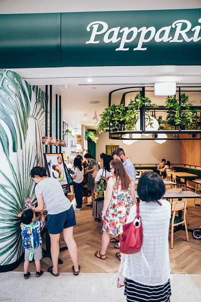 24_PappaRich_Indooroopilly_Alurkoff_Film_and_Photography_Brisbane