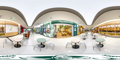 Panorama_360_3_PappaRich_Indooroopilly_Alurkoff_Film_and_Photography_Brisbane
