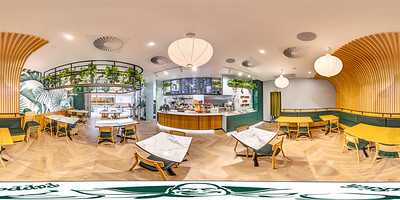 Panorama_360_4_PappaRich_Indooroopilly_Alurkoff_Film_and_Photography_Brisbane