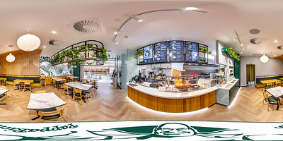 Panorama_360_1_PappaRich_Indooroopilly_Alurkoff_Film_and_Photography_Brisbane