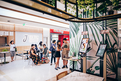 13_PappaRich_Indooroopilly_Alurkoff_Film_and_Photography_Brisbane