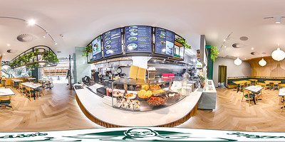 Panorama_360_5_PappaRich_Indooroopilly_Alurkoff_Film_and_Photography_Brisbane