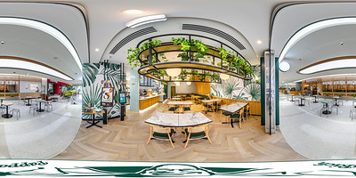 Panorama_360_2_PappaRich_Indooroopilly_Alurkoff_Film_and_Photography_Brisbane