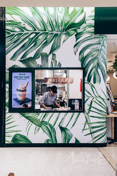 2_PappaRich_Indooroopilly_Alurkoff_Film_and_Photography_Brisbane