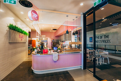011_PappaRich_Coorparoo_Opening_Alurkoff-Film-and-Photography