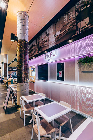 021_PappaRich_Coorparoo_Opening_Alurkoff-Film-and-Photography